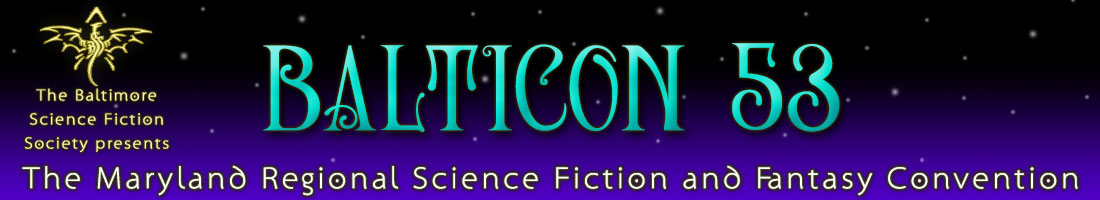 Balticon 53