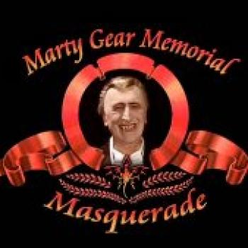MGMM-Logo-300×169
