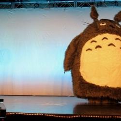Masquerade-Totoro-1024×662