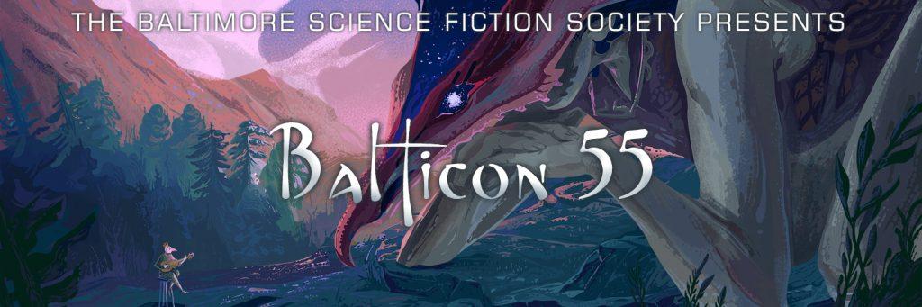 Balticon 55