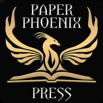 Logo-Phoenix-Color